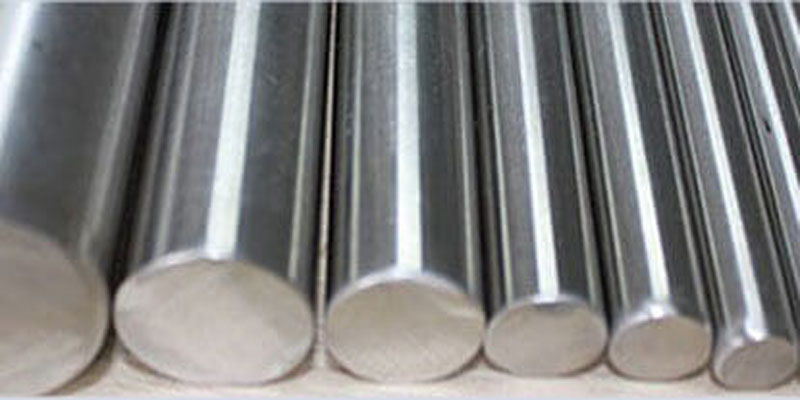 Inconel 625 Wires