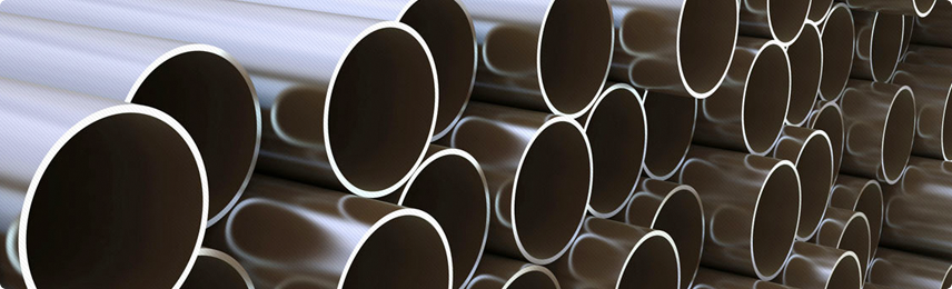 ASTM A335 P22 Seamless Pipes